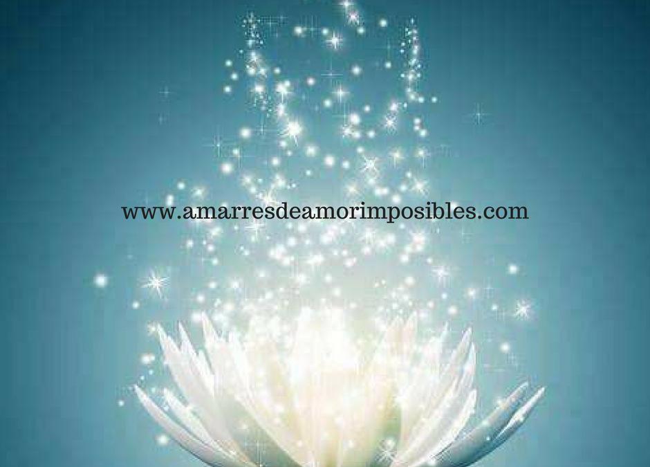 4 Rituales Sencillos de Magia Blanca