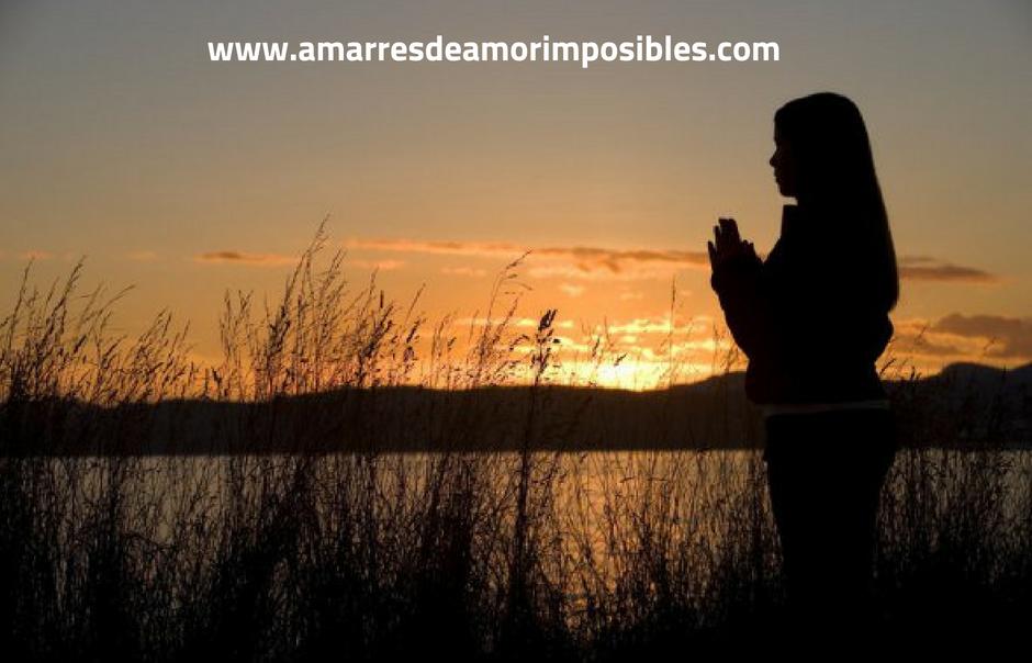 Ritual para Perdonar y Sanar