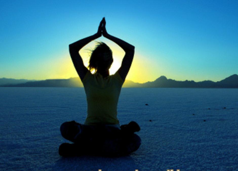 5 Rituales para Tener Paz Interior y Claridad Mental