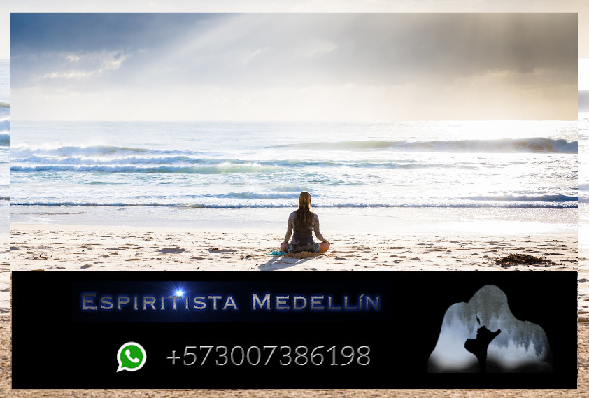 Meditación para la Sanación Física y Espiritual